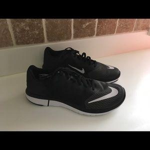 Men's Nike FS Lite Run 3